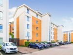 Thumbnail for sale in Overstone Court, Cardiff