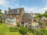 Thumbnail for sale in Newcombe Lane, Stinsford, Dorchester