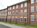 Thumbnail to rent in Anglican Court, Toxteth, Liverpool