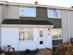 Thumbnail for sale in Crawshay Drive, Boverton, Llantwit Major