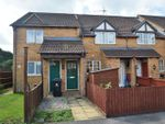 Thumbnail for sale in Lych Gate Mews, Lydney
