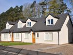 Thumbnail to rent in The Mowbray, North Broomlands, Kelso