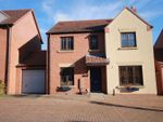 Thumbnail for sale in Yewtree Moor, Lawley Village, Telford