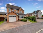 Thumbnail for sale in Shankly Drive, Newmains, Wishaw