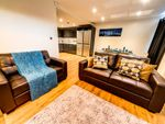 Thumbnail to rent in St. Anns Rise, Burley, Leeds