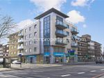 Thumbnail to rent in York Road, Clapham