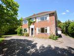 Thumbnail for sale in Rookes Lane, Lymington, Hampshire