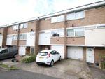 Thumbnail to rent in Moorholme, Woking