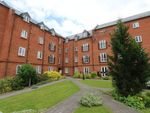 Thumbnail to rent in Cherwell Court, Banbury