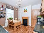 Thumbnail to rent in Lambridge Buildings, Bath, Somerset