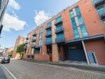 Thumbnail to rent in St Mary's Road, Sheffield