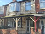 Thumbnail to rent in Northover Road, Portsmouth