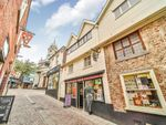Thumbnail to rent in St. Andrews Hill, Norwich