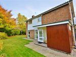 Property history Harrington Drive, Macclesfield, Cheshire SK11