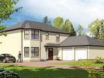 Thumbnail for sale in The Atholl, Plot 8, Moulin View, Pitlochry, Perth And Kinross