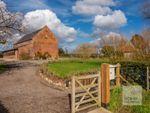 Thumbnail for sale in The Old Barn, Limes Farm, Clint Street, Ludham, Norfolk