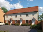 """Thumbnail to rent in """"The Magnolia"""" at Penhill View, Bickington, Barnstaple"""