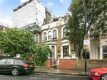 Thumbnail for sale in Clissold Crescent, London