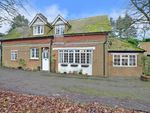 Thumbnail to rent in The Ridge, Woldingham