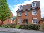 Thumbnail to rent in Streamside, Copeland Park, Tuffley
