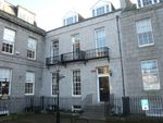 Thumbnail to rent in Golden Square, Aberdeen
