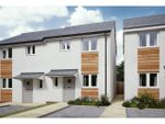 Thumbnail to rent in Henry Avent Gardens, Plymouth