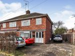 Thumbnail to rent in Croyland Road, Walton