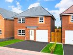 "Thumbnail for sale in ""Windermere"" at Wheatley Hall Road, Doncaster"