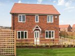 """Thumbnail to rent in """"The Chedworth"""" at Hewell Road, Redditch"""