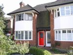 Thumbnail for sale in Clements Road, Walton-On-Thames