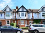 Thumbnail to rent in Stanton Road, Wimbledon