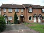 Thumbnail to rent in Wensum Drive, Didcot