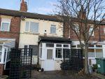 Thumbnail to rent in School Terrace, Leeds