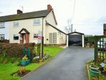 Thumbnail for sale in The Glebelands, Dilwyn, Hereford