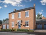 Thumbnail to rent in Normanton Road, Packington