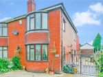 Thumbnail to rent in Brierley Road, Grimethorpe, Barnsley, South Yorkshire