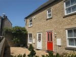 Property history Beaumont Row, Wotton-Under-Edge, Gloucestershire GL12