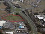 Thumbnail for sale in Limerick Road, Dormanstown Industrial Estate, Redcar