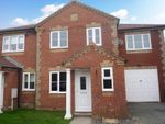 Thumbnail to rent in Woodpecker Crescent, Burgess Hill