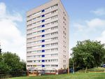 Thumbnail for sale in James House, Newtown Drive, Birmingham, West Midlands