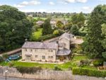 Thumbnail for sale in Spring Lane, Pannal, Harrogate, North Yorkshire