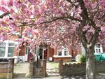 Thumbnail for sale in Birkhall Road, Catfrod, London
