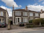 Thumbnail for sale in Cranbrook Road, Redland, Bristol