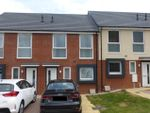 Thumbnail to rent in Mascall Close, Hereford