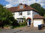Thumbnail for sale in Sayes Court, Addlestone