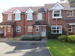 Thumbnail for sale in Juniper Close, Walmley, Sutton Coldfield