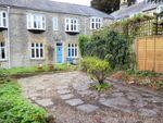 Thumbnail to rent in Montrose Cottages, Weston Lane, Bath