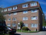 Thumbnail to rent in Acacia Grove, New Malden