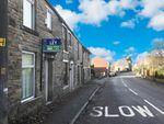 Thumbnail to rent in Chapels, Over Darwen, Darwen