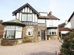 Thumbnail for sale in Claremount Road, Wallasey, Wirral
